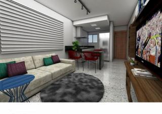 Apartamento   Funcionários (Belo Horizonte)   R$  430.000,00