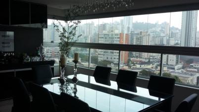 Apartamento   Gutierrez (Belo Horizonte)   R$  1.650.000,00