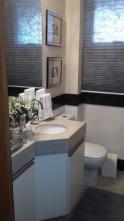Apartamento - Gutierrez - Belo Horizonte - R$  1.650.000,00
