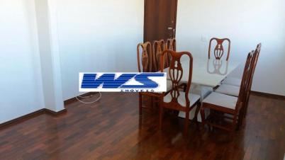 Apartamento   Prado (Belo Horizonte)   R$  539.000,00