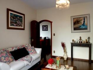 Apartamento   Prado (Belo Horizonte)   R$  690.000,00