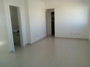 Apartamento   Prado (Belo Horizonte)   R$  529.000,00