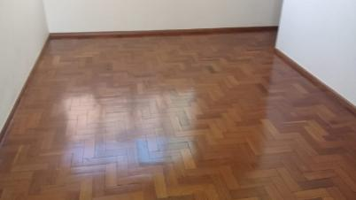 Apartamento   Caiçara (Belo Horizonte)   R$  950,00