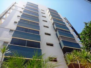 Cobertura   Prado (Belo Horizonte)   R$  3.500,00