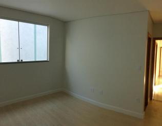 Casa   Santa Rosa (Sarzedo)   R$  435.000,00