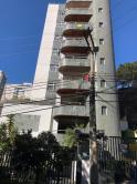 Apartamento - Gutierrez - Belo Horizonte - R$  1.800,00