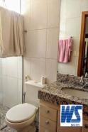 Apartamento - Alto Barroca - Belo Horizonte - R$  590.000,00