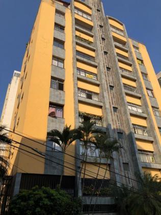 Apartamento   Grajaú (Belo Horizonte)   R$  1.500,00