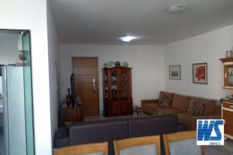 Apartamento   Prado (Belo Horizonte)   R$  1.290.000,00