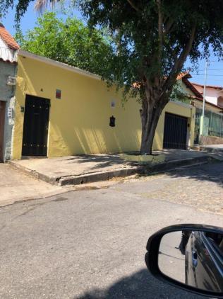 Barracão   Salgado Filho (Belo Horizonte)   R$  800,00
