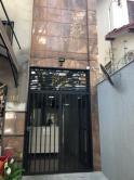 Sala - Barro Preto - Belo Horizonte - R$  500,00