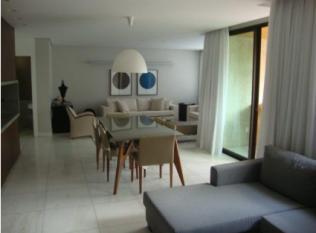 Apartamento   Gutierrez (Belo Horizonte)   R$  1.630.000,00
