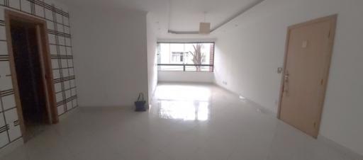 Apartamento   Alto Barroca (Belo Horizonte)   R$  1.800,00