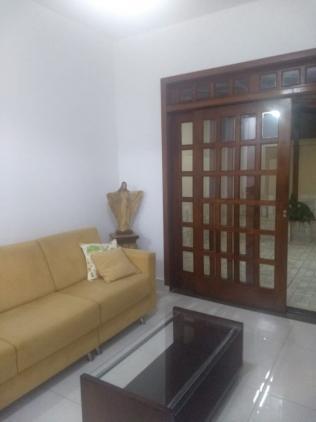 Área privativa   Barroca (Belo Horizonte)   R$  390.000,00