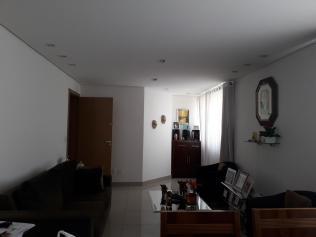 Apartamento   Prado (Belo Horizonte)   R$  695.000,00