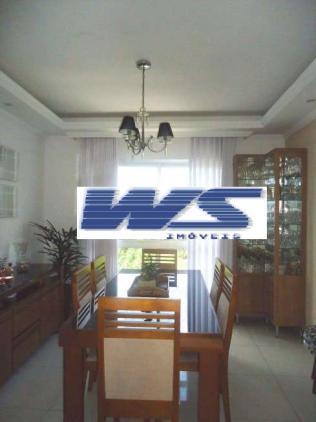 Cobertura   Calafate (Belo Horizonte)   R$  510.000,00