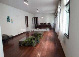 Apartamento   Sion (Belo Horizonte)   R$  750.000,00