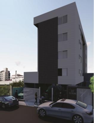 Cobertura   Prado (Belo Horizonte)   R$  699.600,00