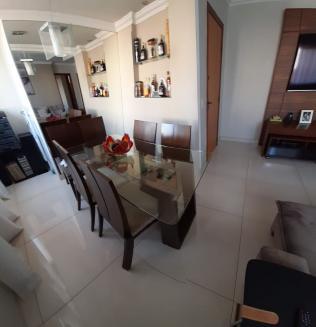 Apartamento   Prado (Belo Horizonte)   R$  2.500,00