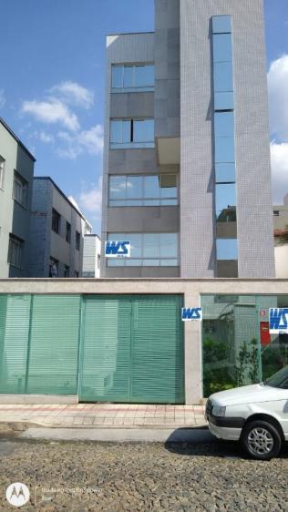 Apartamento   Prado (Belo Horizonte)   R$  780.000,00