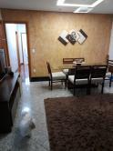 Apartamento - Prado - Belo Horizonte - R$  490.000,00