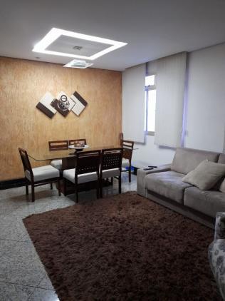 Apartamento   Prado (Belo Horizonte)   R$  490.000,00