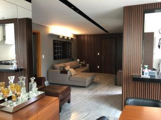 Apartamento   Prado (Belo Horizonte)   R$  1.150.000,00
