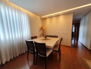 Apartamento   Nova Suíssa (Belo Horizonte)   R$  632.000,00