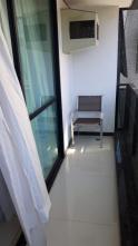 Apart Hotel - Savassi - Belo Horizonte - R$  1.800,00