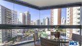 Apartamento - Belvedere - Belo Horizonte - R$  1.595.000,00