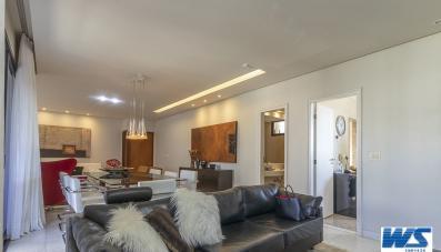 Apartamento   Belvedere (Belo Horizonte)   R$  1.595.000,00