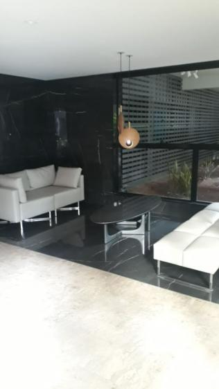 Apartamento   Funcionários (Belo Horizonte)   R$  3.500,00