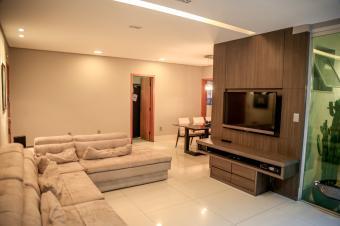 Área privativa   Prado (Belo Horizonte)   R$  798.000,00