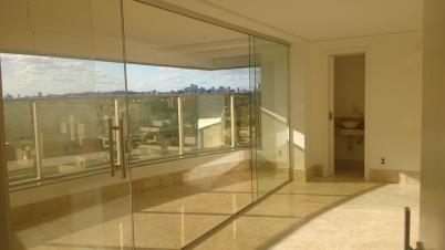 Apartamento   Prado (Belo Horizonte)   R$  1.149.000,00