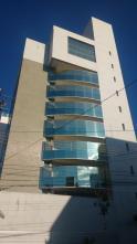 Apartamento - Prado - Belo Horizonte - R$  1.149.000,00