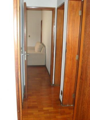 Apartamento   Barroca (Belo Horizonte)   R$  298.000,00