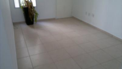 Apartamento   Castelo (Belo Horizonte)   R$  850,00