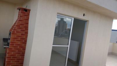 Cobertura   Prado (Belo Horizonte)   R$  710.000,00