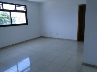 Apartamento   Prado (Belo Horizonte)   R$  2.200,00