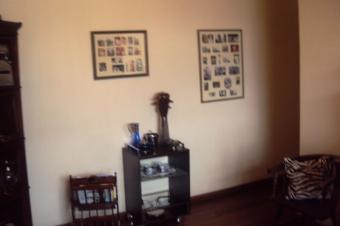 Apartamento   Barroca (Belo Horizonte)   R$  280.000,00