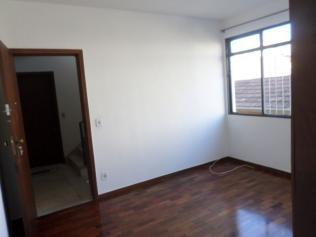 Apartamento   Prado (Belo Horizonte)   R$  1.400,00
