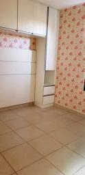 Apartamento - Piratininga R$ 720,00