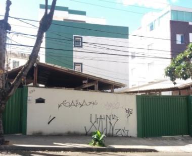 Apartamento   Santa Mônica (Belo Horizonte)   R$  1.200,00