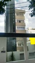 Apartamento - Itapoã R$ 690.000,00