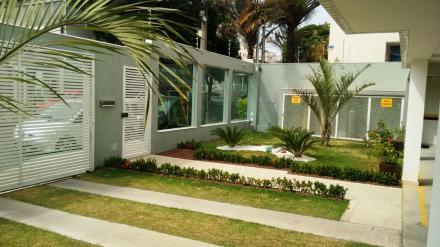 Apartamento   Planalto (Belo Horizonte)   R$  410.000,00