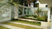 Apartamento - Planalto R$ 410.000,00