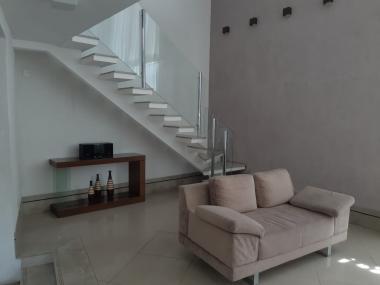 Casa   Santa Amélia (Belo Horizonte)   R$  1.300.000,00