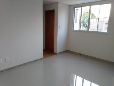 Apartamento   São João Batista (Venda Nova) (Belo Horizonte)   R$  220.000,00