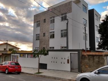 Área privativa   Candelária (Belo Horizonte)   R$  290.000,00