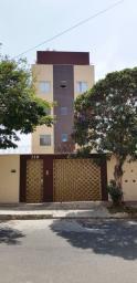 Apartamento - Santa Mônica R$ 800,00